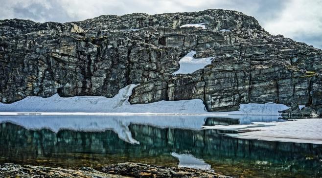 AurlandsdalenII-3