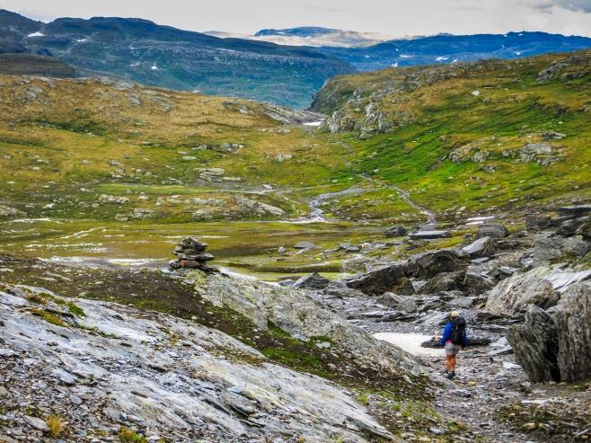 AurlandsdalenII-4