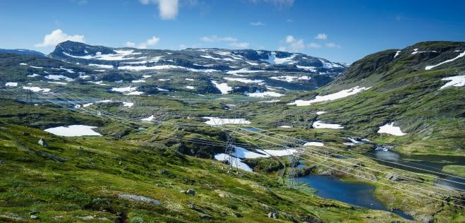 AurlandsdalenII-6