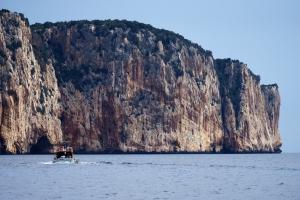 Sardinia-2