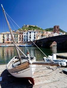Sardinia-21