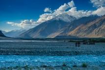 GilgitBaltistanbeste-54