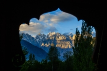 GilgitBaltistanbeste-60