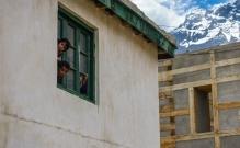 GilgitBaltistanbeste-65